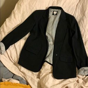 ANewDay blazer worn once